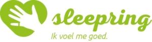 Sleepring -  wat te doen tegen snurken?